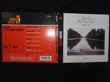 CD BILL EVANS / THE PARIS CONCERT EDITION TWO /