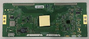 SONY KD75X8500E T-CON BOARD 6870C-0728A 6871L-5143AG