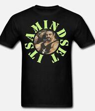 MEDIUM ITS A MINDSET t-shirt