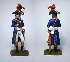 PEINT! Napoléon en Egypte, 1798-1799 / 54 mm