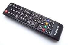 "Original Remote Control for Samsung UE32J5100 32"" HD 1080p LED TV Freeview HD"