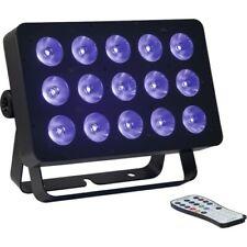 EUROLITE LED FLD-1508 UV Panel | Neu