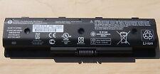 HP Envy P106 Battery HSTNN-YB4N from 17-J 15-J PN 709988-851 710416-001