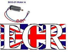 NEW SYMA  S032G S032 RC HELICOPTER SPARES MAIN MOTOR A