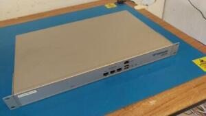 Edgemarc 5300LF 120-5300LF2-01-A VoiP Phone Telephone PBX