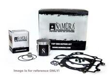 Namura NA-20001-4R Piston Rings for 1988-02 Kawasaki KLF220 Bayou 67.97mm