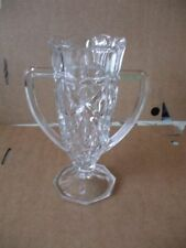 Vintage/Retro Urn Decorative Vases