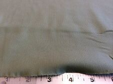 Fabric Finders Leaf Green Featherweight Corduroy 56 Inch Wide By The Yard