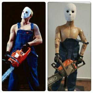Custom 1/6 scale Eminem (SLIM SHADY) action figure era correct tatoos