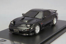1/43 Hi-Story Modellers Mazda RX-7 FD3S Initial D Dr. Kyoko Iwase MD43233