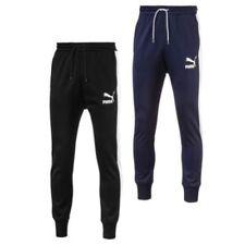 Pantalones de deporte de hombre PUMA