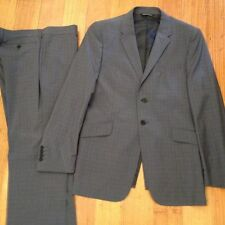 Paul Smith Two Button Suits for Men