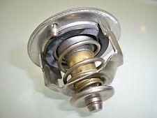 Kubota termostato 1c011-7301-0 v3300; v3600; v3800; Kubota M-serie