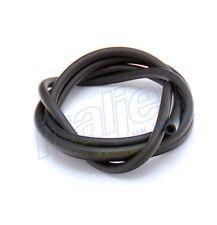 Petrol Pipe/ Fuel Line / Vacuum / Breather Pipe 5mm x 1 Metre