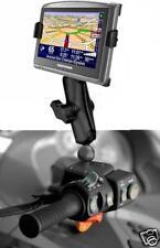 SOPORTE RAM-MOUNT OLIERA MOTORRAD BMW TOMTOM UNO XL e XL-S RAM-B-345-TO5U
