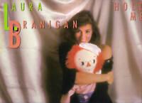 Laura Branigan - Hold Me [LP vinyl, Atlantic 812651]