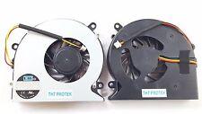 Lüfter Kühler FAN cooler kompatibel für Acer Aspire 7220, 7720G, 7320