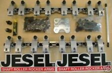 NEW JESEL SB FORD SPORTSMAN SERIES SHAFT ROCKER SYSTEM