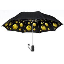 Parasols en métal pour jardin et terrasse