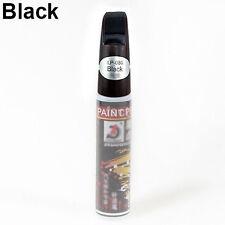 1PC Waterproof Touch Up Pen Scratch Repair Remover Car Coat Paint Fix it Pro Pen