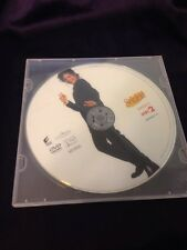 Seinfeld - Season 3 DISC TWO ONLY LIKE NEW