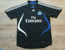 Original Hamburger SV Trikot