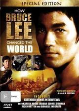 Widescreen DVD: 1 (US, Canada...) Documentary NR DVD & Blu-ray Movies
