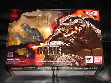 S.H. MonsterArts Gamera '96 Figure (SEALED)! Godzilla Ultraman