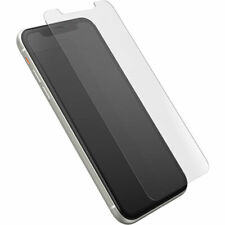 OtterBox Alpha Glass Screen Protector for iPhone 11/11 Pro/11 Pro Max Clear