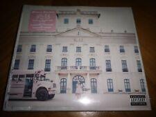 Melanie Martinez - K-12 [CD & DVD] New & Sealed