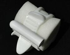 Cradle - Silicone Strap - Foam CONVERSION KIT Pro Maxman Hybrid Penis Extender