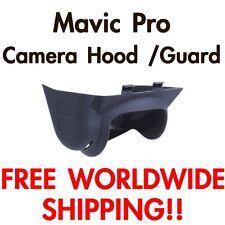 PolarPro Hood / Camera Guard For DJI Mavic Pro  - Free Shipping