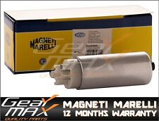 Magneti Marelli In Tank Fuel Pump For BMW 3 (E36) ///MAM00052///