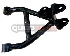 Genuine Quadzilla DINLI CVT 150 Right Suspension A-arm