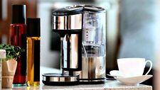 Breville VKJ367 Brita Filter Hot Cup Water Dispenser Rapid Boil Illuminating New