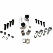 Universal MII Sway Bar Hardware Pack with Mounts and Fittings