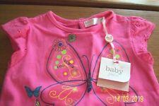 6d8de3c03 M Co Baby Girls  Clothing 0-24 Months