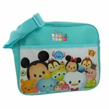 36d2b9b0724 Boys  Messenger Shoulder Bags   eBay