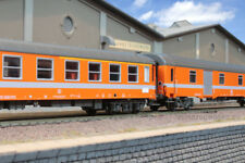 LS/modelsworld MW 1602 E 320/321 Cologne-OSTENDE < - > PE IVb-V P