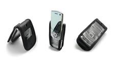 Custodia Cover Cellulare ~ Sagem MY100X