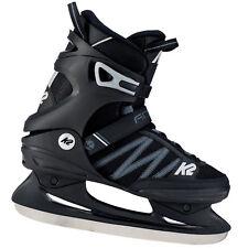 New listing K2 F. I. T. Fit Ice Skates Men's Speed Skates