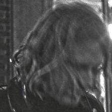 Ty Segall s/t Ty Segall album on Cassette Tape - Steve Albini - SEALED new copy