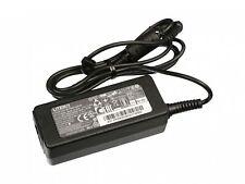 KP04501016 Original Acer Netzteil 45 Watt