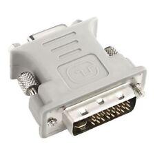 Computer-Adapterkabel-Kabel & -Adapter