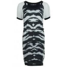 Guess Shanya Dress Size Small RRP £80 Box4537 V