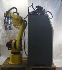 FANUC Roboter A05B-1215-B602