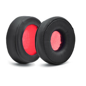 Upgrade Ear pads cushion for JBL UA Sport Wireless Train Bluetooth Headphones