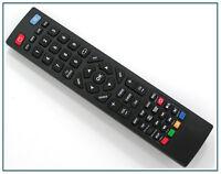 Ersatz Fernbedienung für OK LED LCD 3D TV Fernseher Remote Control Neu / BL01