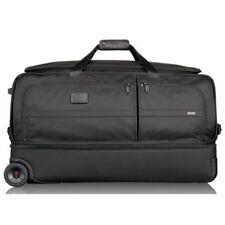Hybrid Expandable Upright (2) Wheels Suitcases