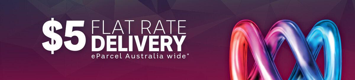 ABC Shop Online